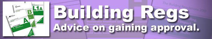 uk building regulations service