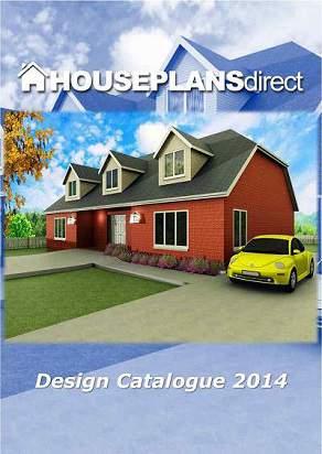 house design catalogue
