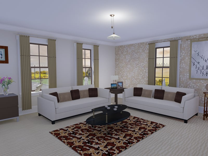 two bedroom bungalow designs millstream residential homes public