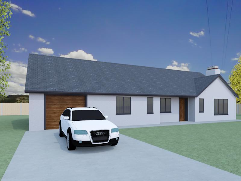 Custom House Plan Services Houseplansdirect
