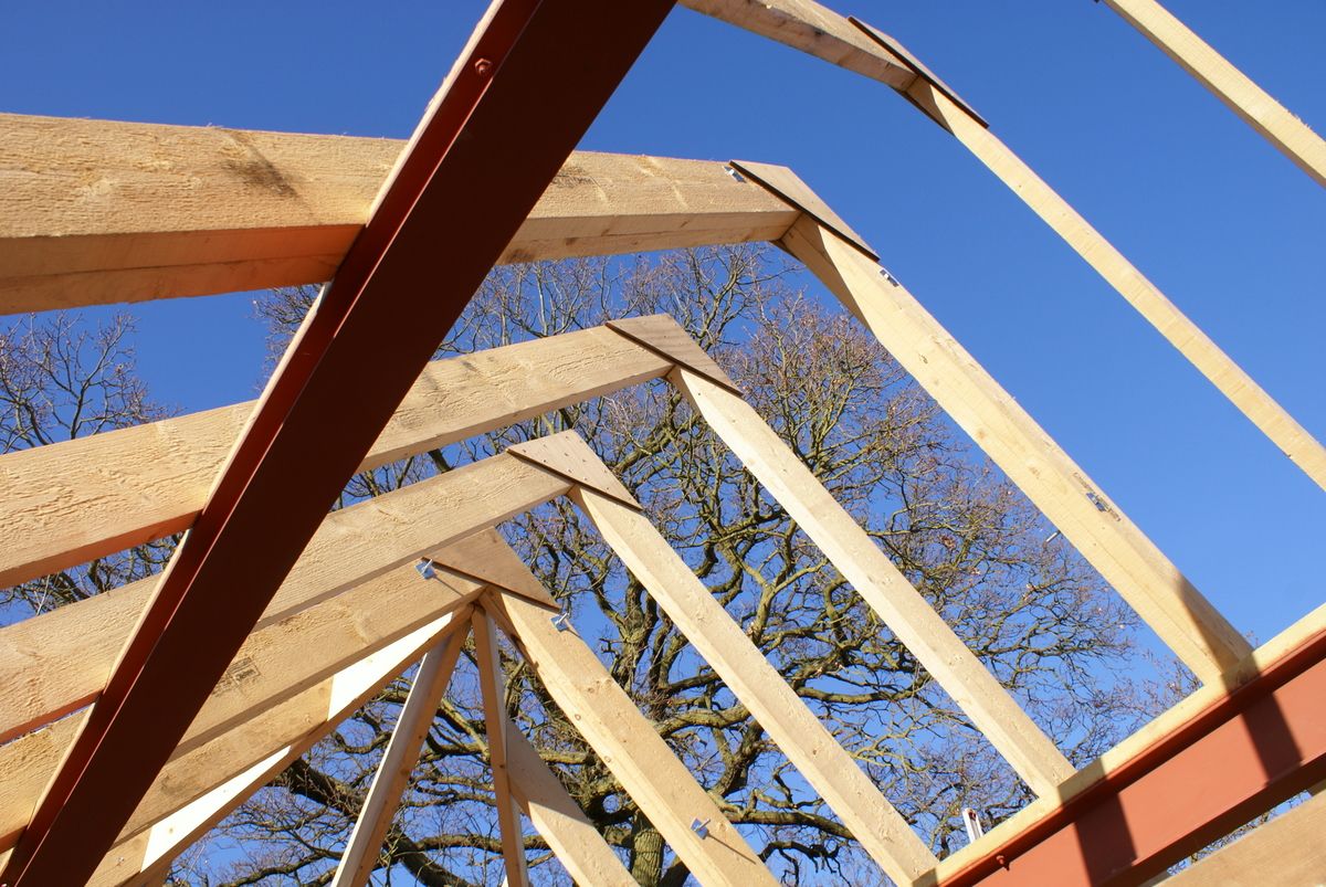 Government makes new self build grants available