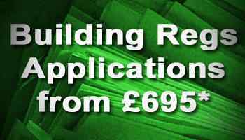 house plans building regulations