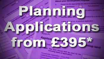 house plans planning applications