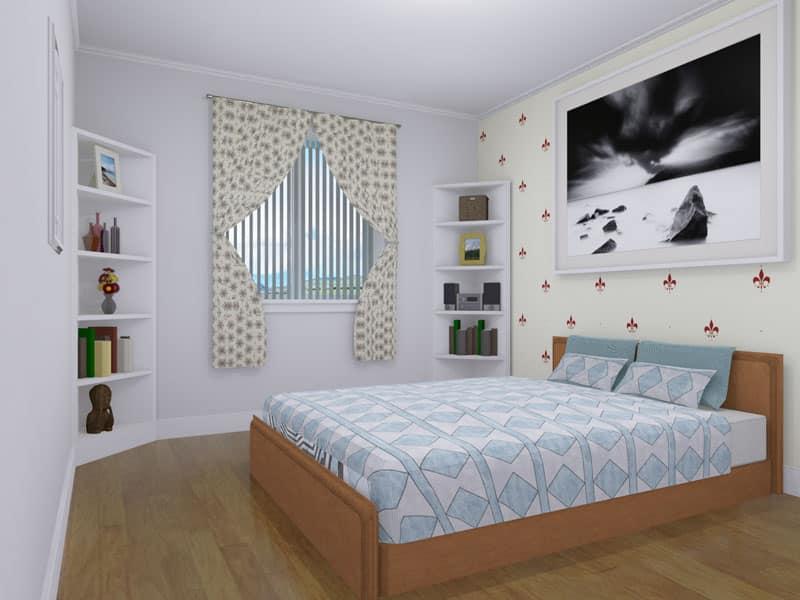 two bedroom bungalow plans brierley houseplansdirect alta vista beach jaguar