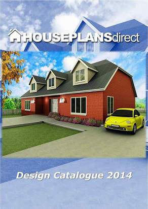 house design catalogue