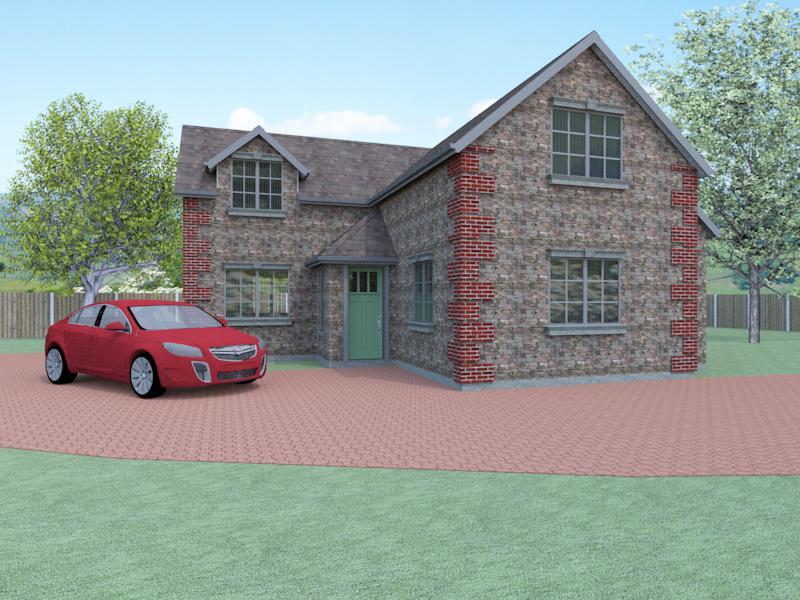 farmhouse style house plans