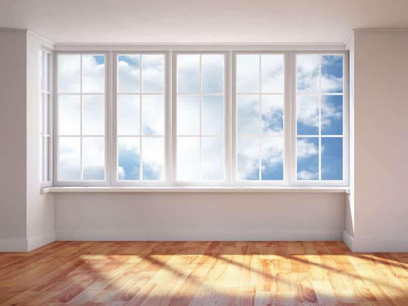 window design tips
