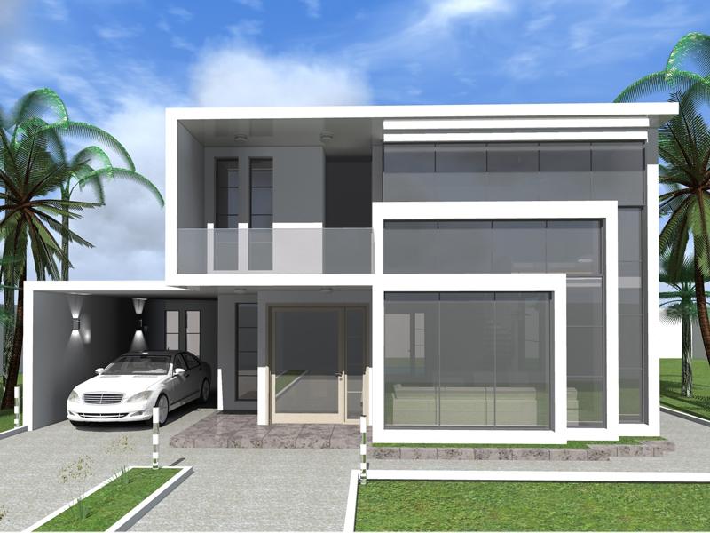 Two bedroom maisonette house design the mombasa for 4 bedroom maisonette designs