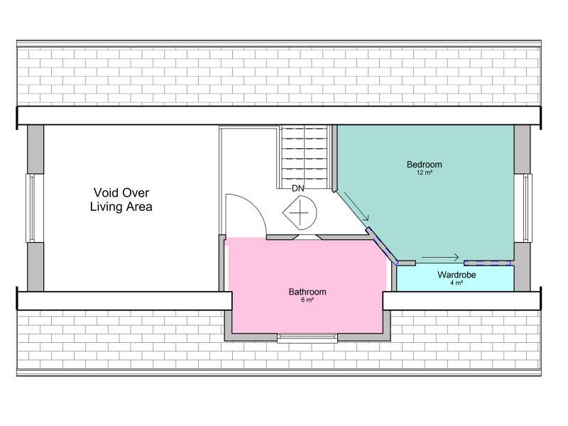 multi generational house plans